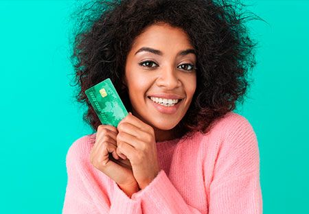 Chime Launched Credit Builder Visa Credit Card