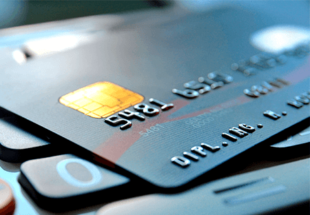 Citi Offers True Name Feature With Mastercard
