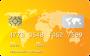 Soutwest Kreditkarte