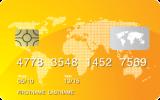 Carsons Credit Card Alternatives Credit Landcom