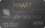 Compare Cards: Chase Sapphire Reserve® Credit Card and others
