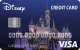 Chase - Disney´s Premier Visa® Card