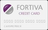 Fair/Bad Credit