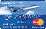 Midwest Airlines MasterCard®