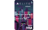 CityScape ACE Elite™ Visa® Prepaid Debit Card
