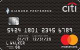 Citibank - Citi® Diamond Preferred® Card