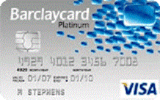 Barclaycard Flexi-Rate® Credit Card
