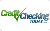 CreditCheckingToday.com