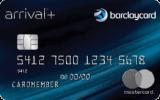 Barclaycard - Barclaycard Arrival Plus® World Elite Mastercard®