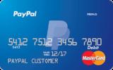 The Bancorp Bank - PayPal Prepaid MasterCard®