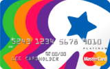 The Toys R Us MasterCard