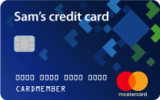 Sam's Club® Business MasterCard®