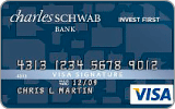 Schwab One® Account Signature Card