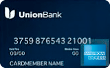 Union Bank American Express® Card