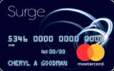 Celtic Bank - Surge Mastercard®