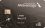 Compare Cards: Citi® / AAdvantage® Executive World Elite™ Mastercard® and others