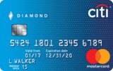 Citibank®: Citi® Secured Mastercard®