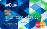 The JetBlue Card