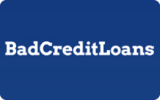 Best Offer of 2020 - BadCreditLoans.com