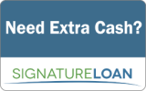 fixed personal loan rates