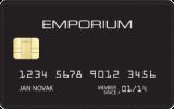 Emporium Preferred Account