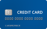 Best Credit Cards from our Partners
