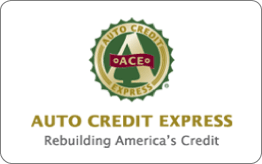Auto Credit Express®: Auto Credit Express®