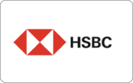 HSBC Direct Savings
